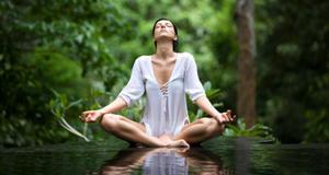 The Science of Meditation | Mindfulness Based Leadership | Scoop.it