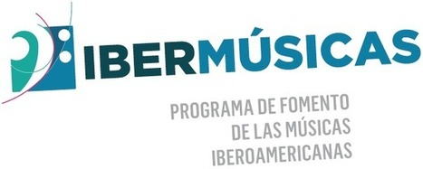 Ibermusicas | Cultura y turismo sustentable | Scoop.it