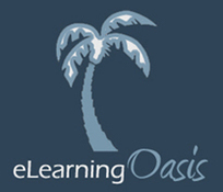 eLearning Oasis | Learning News | Scoop.it