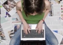Los estudiantes de Periodismo son más inseguros ante el reto de emprender | Emprendedor | Scoop.it