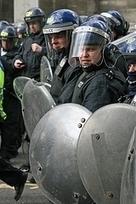 Brits Back Twitter, Facebook Shutdown During Civil Unrest - Forbes   London Riots Sensemaking   Scoop.it
