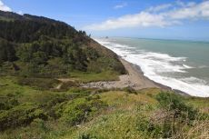 Lost Coast Headlands, Arcata Field Office, Bureau of Land Management California | Things to Do around Humbolt | Scoop.it