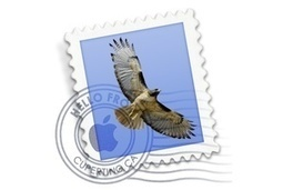 Apple offers mail retrieval workaround for some providers | Mac Basics - OSX and iOS | Scoop.it