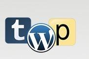 Prueba práctica: Analizamos tres plataformas de blogs y publicación de contenidos | Herramientas digitales | Scoop.it