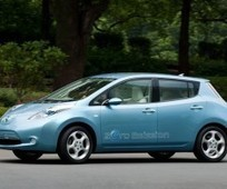 Nissan sin conductor se presenta en Japón | Autos | Scoop.it