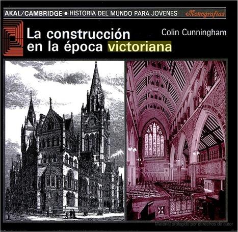 VIDA COTIDIANA EN LA ÉPOCA VICTORIANA | Didáctica de las Ciencias Sociales, Geografía e Historia | Scoop.it