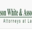 Jason White & Associates, Attorneys At Law - Provo, Utah, United States   Jason White & Associates, Attorneys at Law   Scoop.it