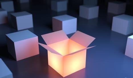De Gary Hamel: Las 5 claves de las organizaciones que sobresalen.   Orientar   Scoop.it
