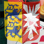 Schleswig-Holstein Becomes German Gambling Mecca, Derek S GamingZion   Poker & eGaming News   Scoop.it