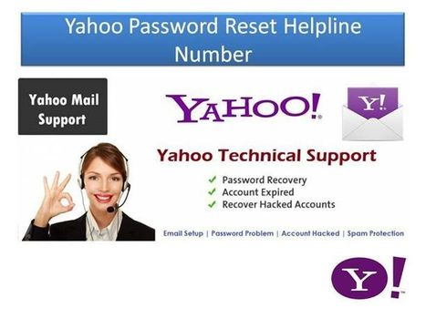 Photos du journal - Yahoo Technical Support 1 888 467 5549 Phone Number | Facebook | Email Technical support 1-855-550-2552 | Scoop.it