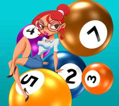 Visit Landmark Bingo And Play Online Bingo Now | Landmark Bingo | Scoop.it