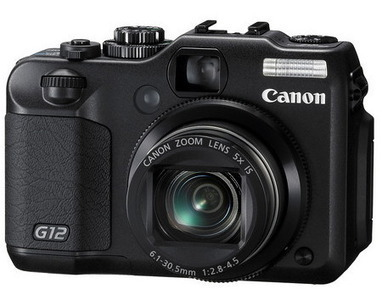 """Canon """"Super G Series"""" as an Answer to Mirrorless Competition? 