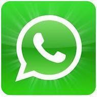¿Vulnera WhatsApp tu privacidad? | Legal e-Digital | Derecho | Scoop.it