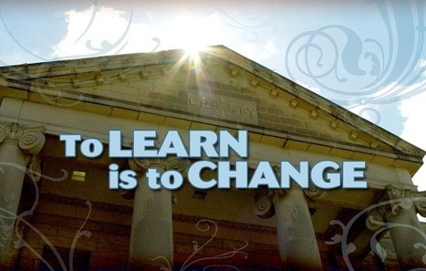 7 Tips on How Not To Fail with MOOC Courses | MOOC | Scoop.it