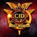 CID Special Bureau Episode 1057 - 29th March 2014 - Watch Full Episodes | www.latestmovieez4u.blogspot.com | Scoop.it