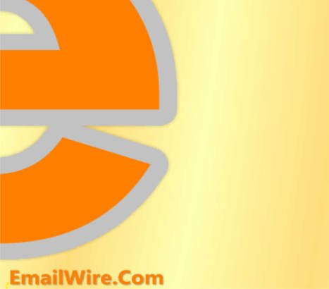 Press Release Distribution Services -- EmailWire.Com | EmailWire Magazine | Scoop.it