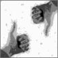 PNL-INFO - De l'influence du lavage des mains sur le degré d ... | Aphrocalys | Scoop.it