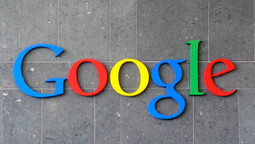 DRC: Google plans to open an Office in Kinshasa | Medafrica Times | CONGOPOSITIF | Scoop.it