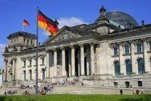 L'Allemagne annonce 75 millions de nuitées étrangères en 2014 - Destination sur Le Quotidien du Tourisme | Allemagne tourisme et culture | Scoop.it