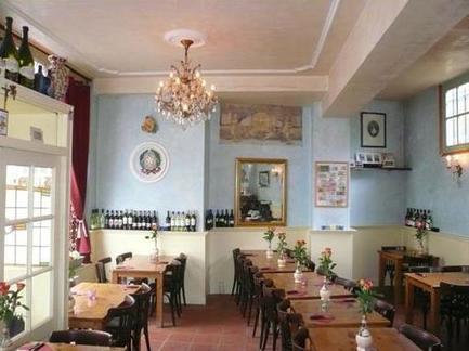 Dichtbij.nl - Wie wil er een Italiaans restaurant kopen? Grijp je kans! | La Cucina Italiana - De Italiaanse Keuken - The Italian Kitchen | Scoop.it