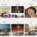 Pinterest Embraces Do Not Track – ReadWrite | Social Media & Social Networks | Scoop.it