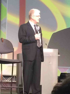 3 hard education questions Ken Robinson says need to be answered [Educause 2013] | Leadership to change our schools' cultures for the 21st Century | Scoop.it