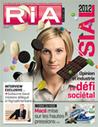 RIA parle du SIAL et des tendances en innovation | Actu Agroalimentaire | Scoop.it