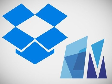 Dropbox For Business Acquires MobileSpan To Make Bring-Your-Own-Device More Secure | Ed Technovation | Scoop.it