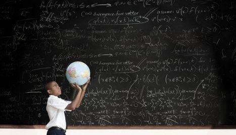 If We Want to Achieve Our Global Development Goals, We Have to Improve Education | John Fallon | LinkedIn | digital divide information | Scoop.it