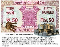 Understand the Cancellation Process of Apartment | Propertyscam | Scoop.it