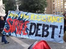Debts Damaging Health and Relationships: Debtors Accepted | Debt Consolidation | Consolidation loans | Scoop.it