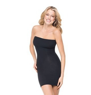 Redefine your figure with Assets Red Hot Label by Spanx | Fawna fashions | Scoop.it