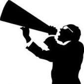 Blogsitter ~ 69 Startup | 69StartUp | Scoop.it
