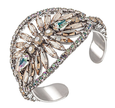 """Official Blog of French House """"On Aura Tout Vu"""" 