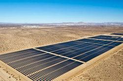 Google poursuit ses investissements dans l'énergie solaire | Réseaux sociaux | Scoop.it