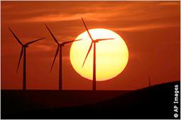 Des responsables américains évoquent l'impact des politiques énergétiques et climatiques | IIP Digital | l'action humanitaire | Scoop.it
