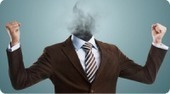 « En 2035, les risques psychosociaux n'existent plus... » | Entreprises du Loiret, mettez en place votre prévention des risques pros | Scoop.it