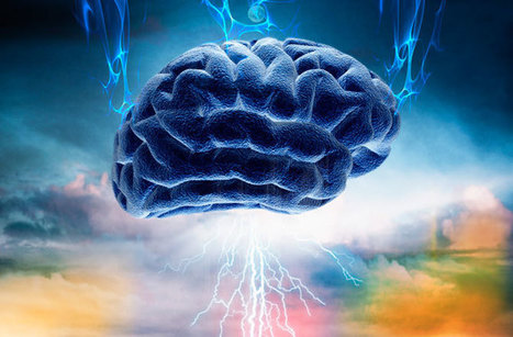 Immortality quest aims to preserve Brain 100 Years   I didn't know it was impossible.. and I did it :-) - No sabia que era imposible.. y lo hice :-)   Scoop.it