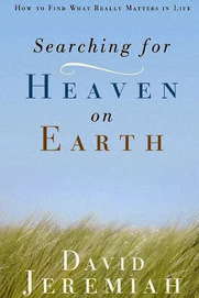 Searching for Heaven on Earth ~ Morgan Magazine   Hotels and Travel   Scoop.it
