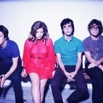 Ra Ra Riot Announce New Album, Tour | Longevity science | Scoop.it