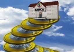 Il mercato dei mutui in Italia nel 2° trimestre 2012 | Comunicazione Virale | Scoop.it