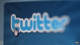 Twitter 'can censor by country' | Technoculture | Scoop.it