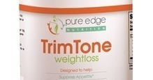 Trim Tone Weight Loss | weight loss nutrition | Scoop.it