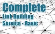 Complete link building service | Business Online | Scoop.it