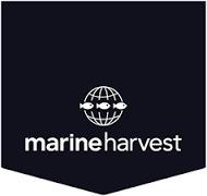 Marine Harvest Canada invests $40 million in recirculating aquaculture systems - Aquaculture Directory | Aquaculture Directory | Scoop.it