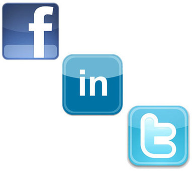 5 tips to grow YOUR social media presence | Social Media Article Sharing | Scoop.it