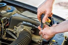 Pin Information: Searching for a Good Auto Repair Shop in Baltimore Maryland   Electronic world   Scoop.it