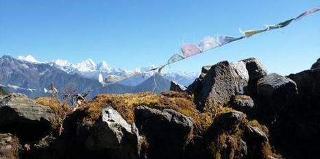 Helambu Valley Trekking | Trekkig in Nepal | Scoop.it