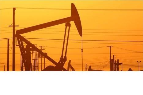 Gaz et pétrole: 7millions d'Américains menacés de séismes liés à la fracturation hydraulique | Communiqu'Ethique sur la santé et celle de la planette | Scoop.it