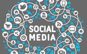 Réseaux sociaux d'entreprise : pourquoi ça coince ? | Solutions locales | Scoop.it